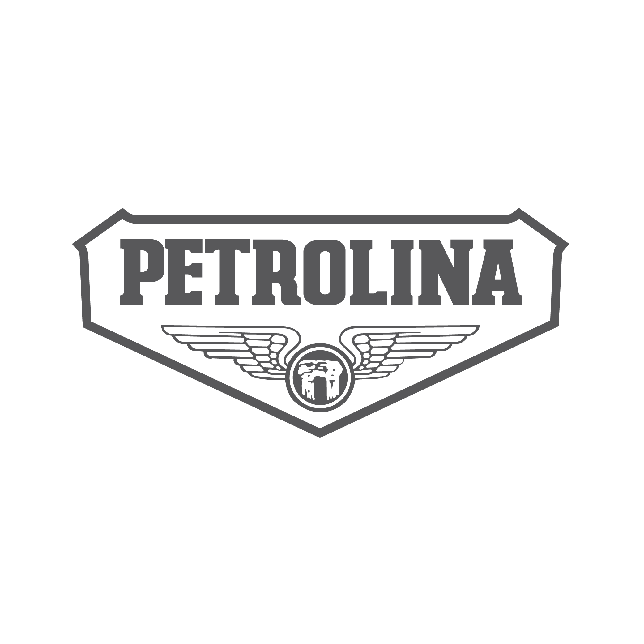 Petrolina logo