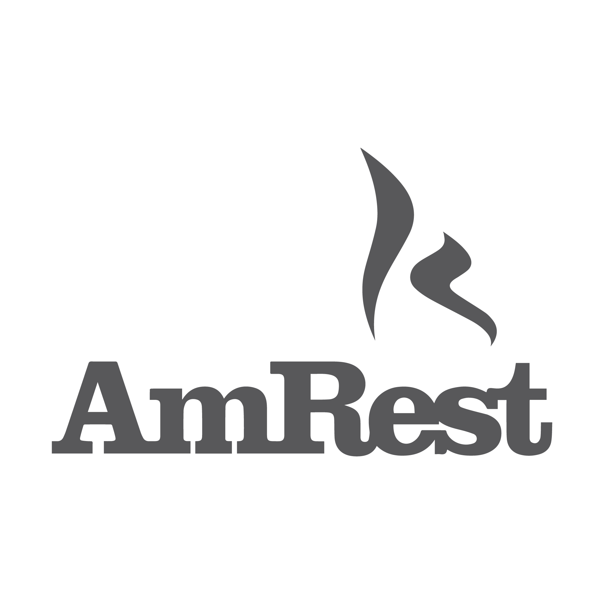 AmRest logo