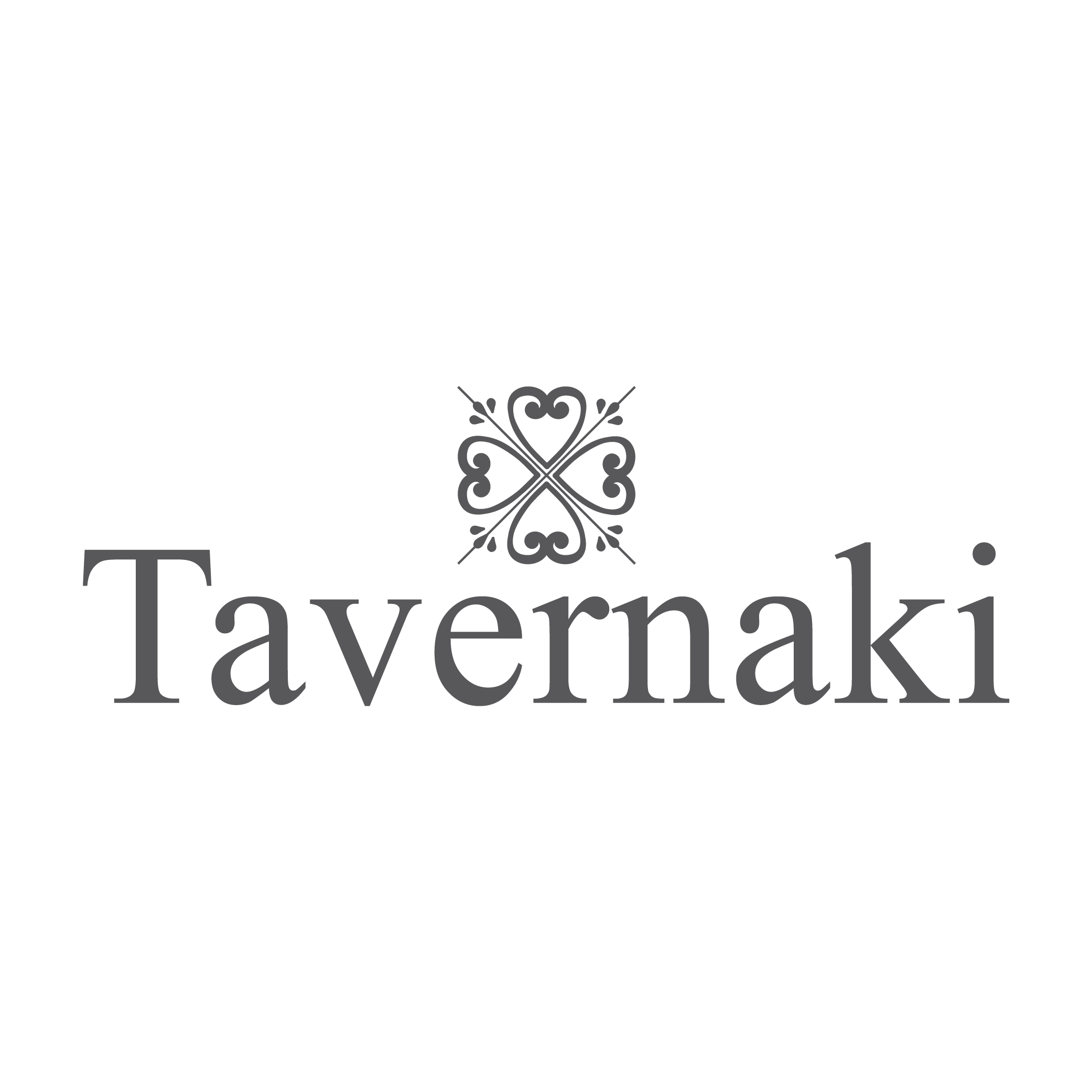 Tavernaki logo